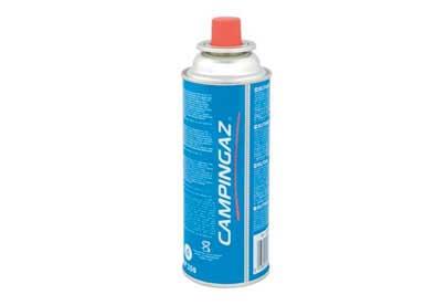 CP250-Campingaz-Camp-Bistro-1-404x276