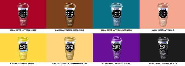 café kaiku