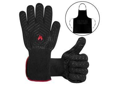 Accesorios-guantes-1-404x276