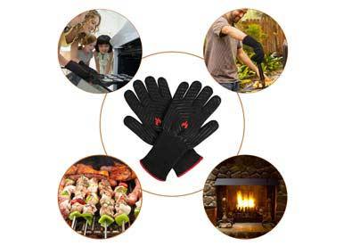 Accesorios-guantes-2-1-404x276