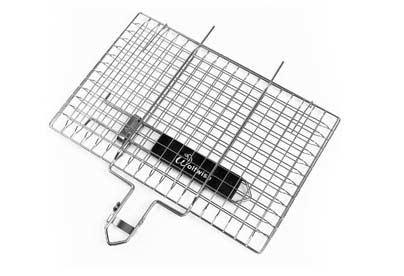 Accesorios-rejilla-4-1-404x276