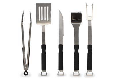Accesorios-utensilios-2-1