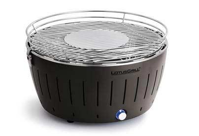 Barbacoa-sin-humos-lotus-grill-XL-1-1-404x276