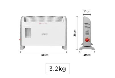 Convector-Duronic-2