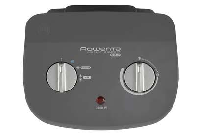 Convector-Rowenta-2