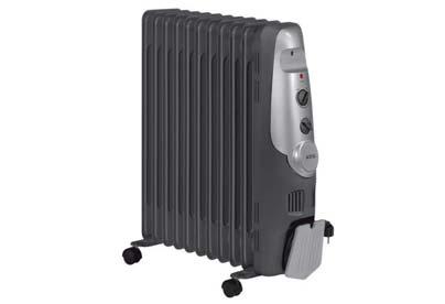 Radiador-aceite-AEG-RA-5522