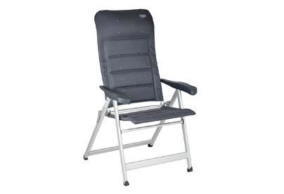 silla acolchado crespo