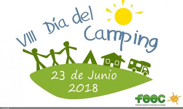 Día del camping: la gran fiesta anual de los campings