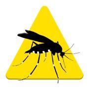 App mosquito alert