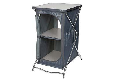 mueble camping