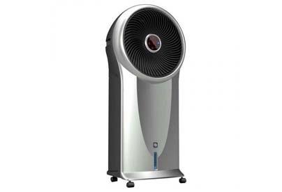 Climatizador evaporativo M Confort E800