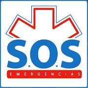 App SOS Emergencias