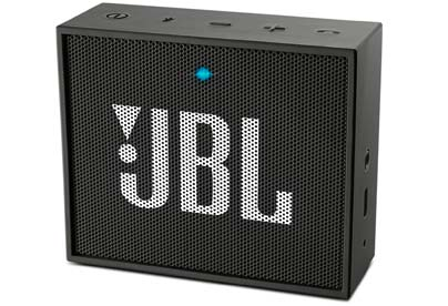 altavoz bluetooth jbl