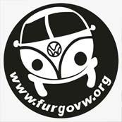 Grupo de Facebook y foro FurgoVW