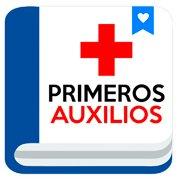 Primeros auxilios app