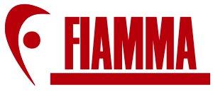 Logotipo Fiamma
